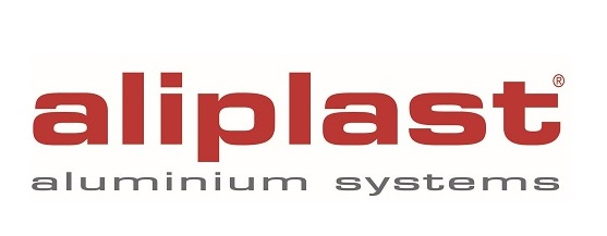 This image has an empty alt attribute; its file name is logoAliplast-1.png
