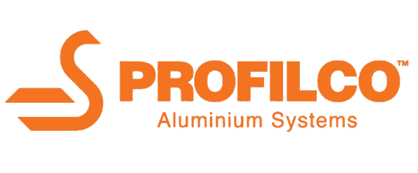 This image has an empty alt attribute; its file name is profilco-logo3.png